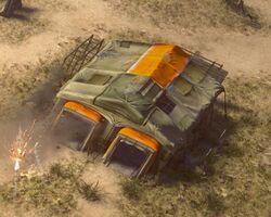 Gen2 GLA Barracks 01.jpg
