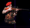 RA2 British Sniper Loading Render.jpg.png