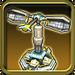 RA3 Imperial Radar Icons.png