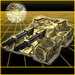 CNCR Mammoth Tank Cameo.png