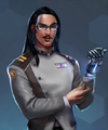 CNCRiv Liang unused.png