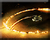 Gen1 Fire Wall Icons.png