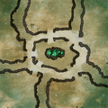 Map mp 5 black1 Tiberium Gardens III KE.png