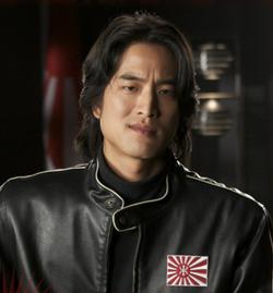 RA3U Kenji Tenzai.png