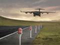 RAR Airfield Cameo.png