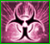 Gen1 Anthrax Warhead Icons.png