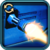 RA3U Collider Cannons Icons.png