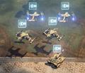 TT Overkill Unit.png