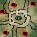 Tiberium Gardens III.jpg