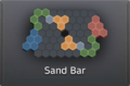 CNCRiv Sand Bar map small.png