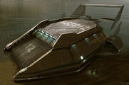 CNCTW Hovercraft Concept Art 13.jpg