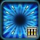 RA3 Chronofissure Icons.png