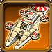 RA3 Empire Radar boat icon.png
