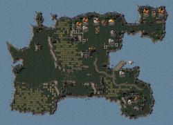 RA1 SCU46EA Map.png