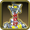 RA3 Technology Inhibitor Icons.png