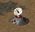 TS Nod Radar.png