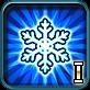 RA3 Cryoshot Icons.png