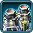 RA3 Power Plant Icons.png