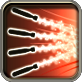 RA3 Torpedo Type S Icons.png