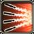 RA3 Torpedo Type S Icons.png