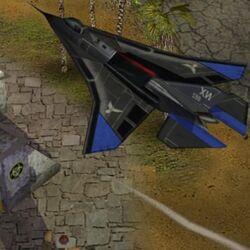 Generals Aurora Alpha.jpg