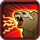 RA3 Amplified Roar Icons.png