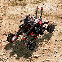 CNCTW Raider Buggy Upgrade.jpg
