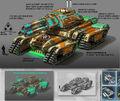 KW MARV Concept Art.jpg