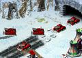 RA2 Apocalypse Tank alpha.png
