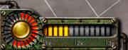 RA3Threadmeter.png