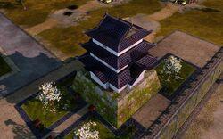 RA3 Imperial Palace.jpg