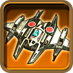 RA3 Sky-Wing Icons.png