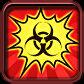 Toxic Corrosion icon
