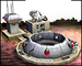ZH Advanced Particle Cannon Icons.png