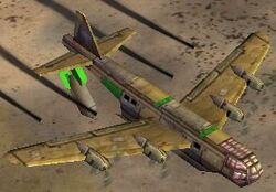 Anthrax Bomber.jpg