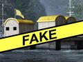 RAR Fake Naval Yard Cameo.png