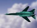 RAR Spy Plane Beta Cameo.png