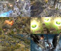 CNCG GLA War Overview Pic.jpg