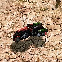 CNCKW Attack Bike Upgrade.jpg