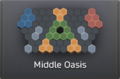 CNCRiv Middle Oasis map small.png