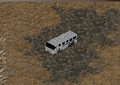 Armoured bus.png