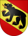 Berne coat of arms.png