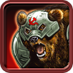 RA3 War Bear Icons.png
