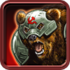 RA3 War Bear Icons.png