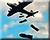 ZH China Carpet Bomb Icons.png