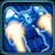 RA3U Jetpack Icons.png