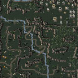 CC1 SCB31EA Map.png