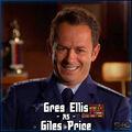 GilesPrice.jpg