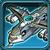RA3U Harbinger Gunship Icons.png