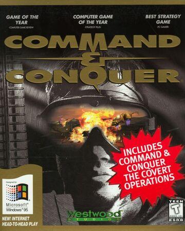 C&C Gold Bundle Cover.jpg